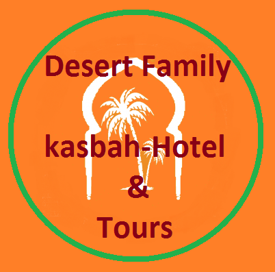 excursion marrakech